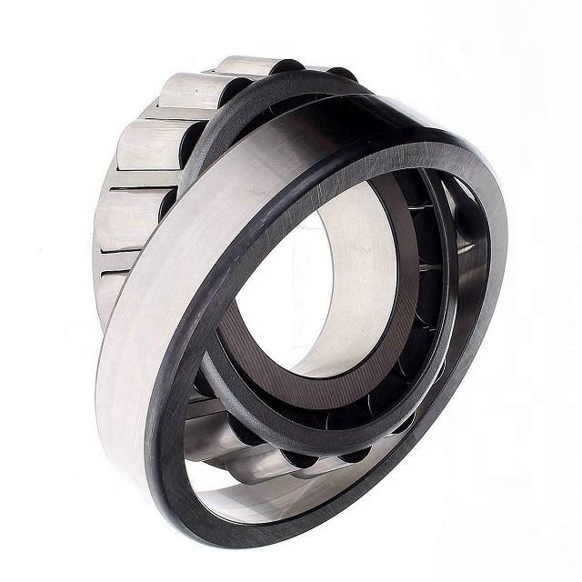 Chrome Steel 752/759 Automotive Taper Roller Bearing