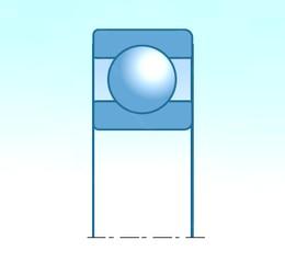 30 mm x 72 mm x 28 mm  30 mm x 72 mm x 28 mm  FAG 521760 FAG Bearing