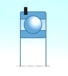 25 mm x 68 mm x 19 mm  25 mm x 68 mm x 19 mm  FAG 514636 FAG Bearing