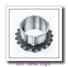 AST AST11 WC12 AST Bearing