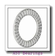 AST UCP 212 AST Bearing