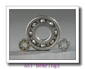 AST AST850SM 6540 AST Bearing