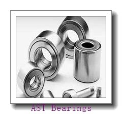 AST ASTEPBF 4044-40 AST Bearing