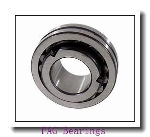 400 mm x 720 mm x 256 mm  400 mm x 720 mm x 256 mm  FAG 23280-B-K-MB+AH3280G FAG Bearing