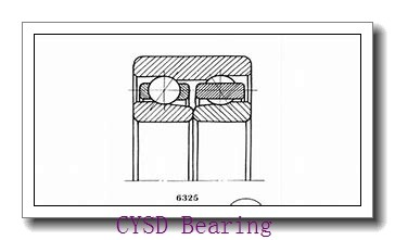 15 mm x 28 mm x 7 mm  15 mm x 28 mm x 7 mm  CYSD 6902-RS CYSD Bearing