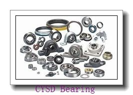 20,638 mm x 50,8 mm x 14,288 mm  20,638 mm x 50,8 mm x 14,288 mm  CYSD 1639 CYSD Bearing