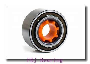 FBJ NK90/35 FBJ Bearing