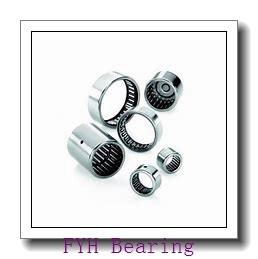 50 mm x 90 mm x 51,6 mm  50 mm x 90 mm x 51,6 mm  FYH ER210 FYH Bearing