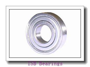 85 mm x 150 mm x 15 mm  85 mm x 150 mm x 15 mm  ISB 52220 ISB Bearing