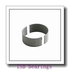 50 mm x 110 mm x 27 mm  50 mm x 110 mm x 27 mm  ISB 6310-ZZ ISB Bearing