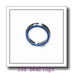 ISB 234419 ISB Bearing