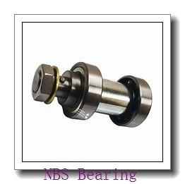 NBS K 9x12x13 TN NBS Bearing