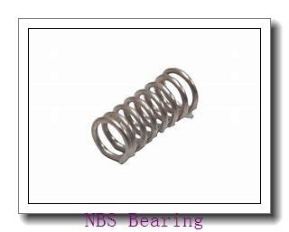 NBS K81232-M NBS Bearing