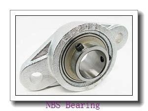 50 mm x 110 mm x 40 mm  50 mm x 110 mm x 40 mm  NBS ZSL192310 NBS Bearing