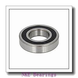 NKE 81220-TVPB NKE Bearing