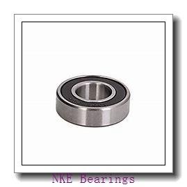 400 mm x 650 mm x 200 mm  400 mm x 650 mm x 200 mm  NKE 23180-K-MB-W33+AH3180 NKE Bearing