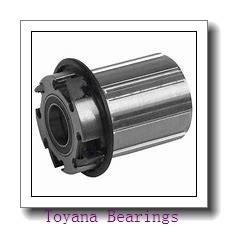 Toyana 23026 KMBW33 Toyana Bearing