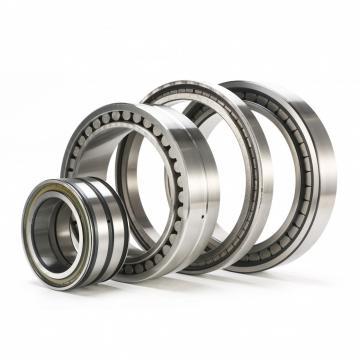 NTN FCR55-17-11 V32 air conditioning compressor bearing
