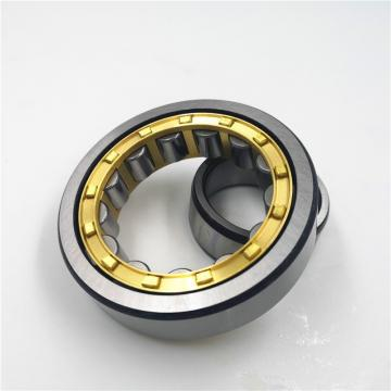 Loyal BVNB 311612 air conditioning compressor bearing