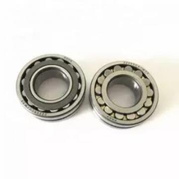 50 mm x 90 mm x 32 mm  FAG 33210 Air Conditioning  bearing