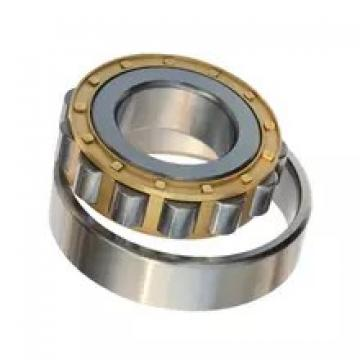 Loyal BC1-1698 air conditioning compressor bearing