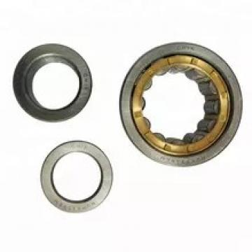 SKF NU211ECP   Air Conditioning  bearing