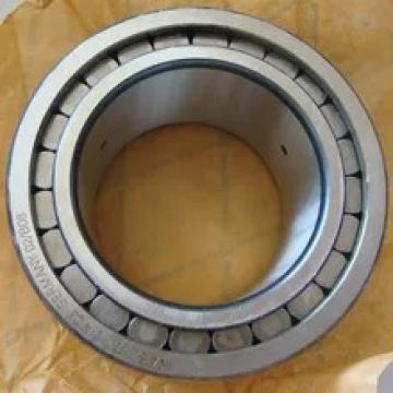 Loyal BVNB 311438 air conditioning compressor bearing