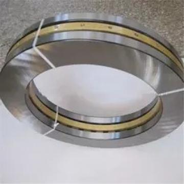 Loyal BVN-7107B air conditioning compressor bearing