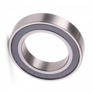SKF NSK NTN Koyo NACHI Timken Roller Bearing P5 Quality 6801 6901 16001 6001 6201 6301 6802 6902 16002 6002 6202 6302 Zz 2RS Rz Open Deep Groove Ball Bearing