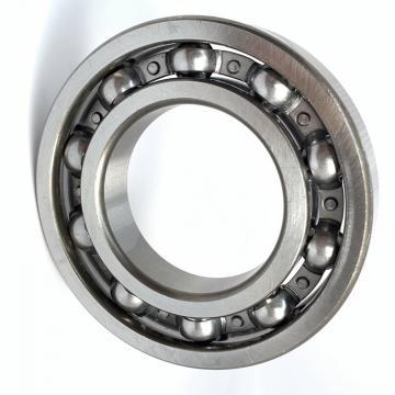 SKF NTN Koyo Snr NSK Nup2211en/C3 NF311e NF311e/C3 Nj311e Nup311en Nup311env/C3 N212 Nj212 Nj212e Nu212 Nu212etn/C3 Nup212e NF312 Cylindrical Roller Bearing