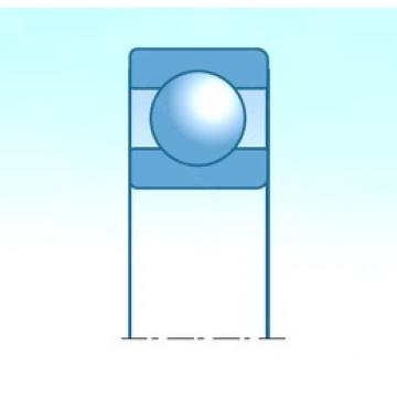 45,000 mm x 75,000 mm x 16,000 mm  45,000 mm x 75,000 mm x 16,000 mm  SNR 6009HVZZ SNR Bearing