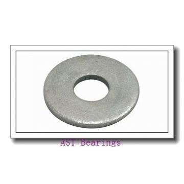 AST 387A/382A AST Bearing