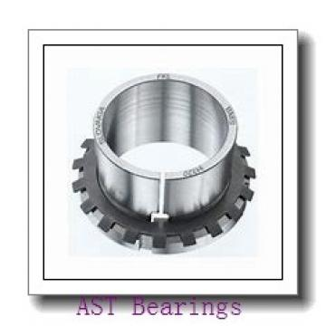 AST GE140XT/X-2RS AST Bearing