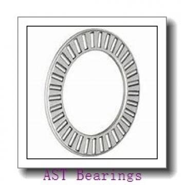 AST GE17ET-2RS AST Bearing