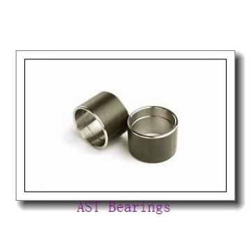 AST NUP413 M AST Bearing