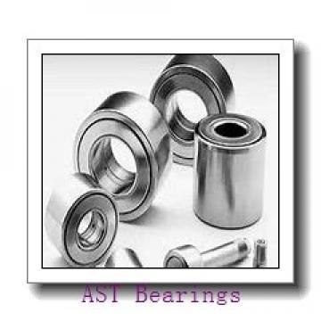 AST SR166 AST Bearing