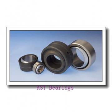 AST ER212-38 AST Bearing