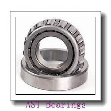 AST HM801346/HM801310 AST Bearing