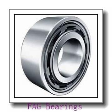 FAG 53316 + U316 FAG Bearing