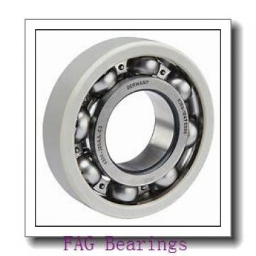 60 mm x 110 mm x 28 mm  60 mm x 110 mm x 28 mm  FAG 22212-E1-K + H312 FAG Bearing