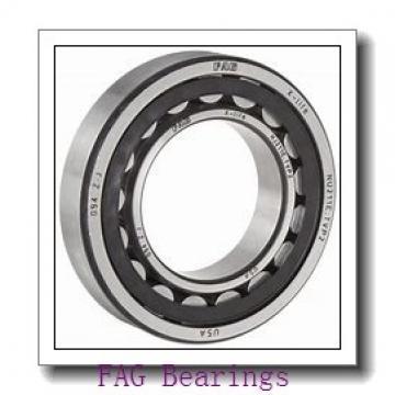 280 mm x 420 mm x 106 mm  280 mm x 420 mm x 106 mm  FAG 23056-E1-K + H3056 FAG Bearing