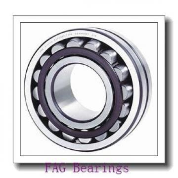 150 mm x 320 mm x 65 mm  150 mm x 320 mm x 65 mm  FAG NJ330-E-M1 + HJ330-E FAG Bearing