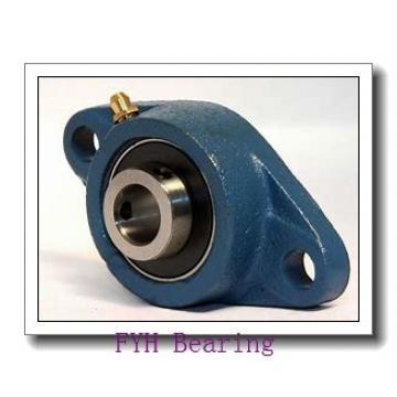 23,812 mm x 52 mm x 34,9 mm  23,812 mm x 52 mm x 34,9 mm  FYH NA205-15 FYH Bearing