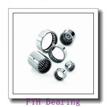 FYH NANFL206-19 FYH Bearing
