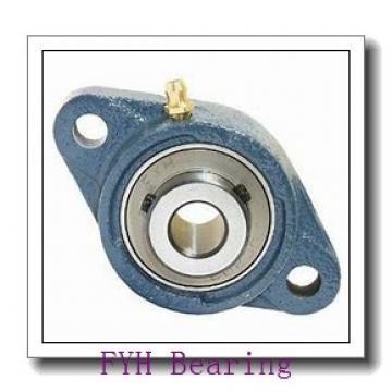 FYH NAP205 FYH Bearing
