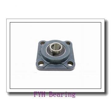 15,875 mm x 47 mm x 34,2 mm  15,875 mm x 47 mm x 34,2 mm  FYH NA202-10 FYH Bearing