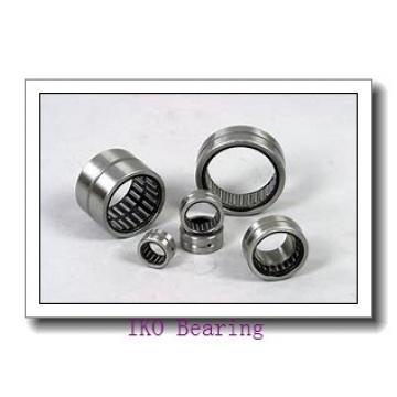 10 mm x 22 mm x 14 mm  10 mm x 22 mm x 14 mm  IKO NA 4900UU IKO Bearing
