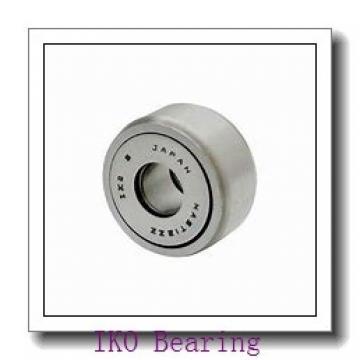 IKO BR 405228 U IKO Bearing