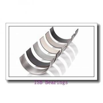 80 mm x 110 mm x 16 mm  80 mm x 110 mm x 16 mm  ISB 61916-2RZ ISB Bearing