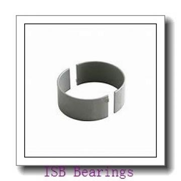 8 mm x 12 mm x 2,5 mm  8 mm x 12 mm x 2,5 mm  ISB MF128ZZ ISB Bearing